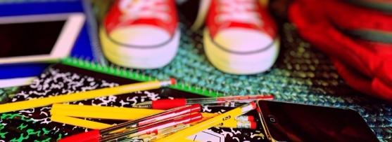 education-908512_960_720